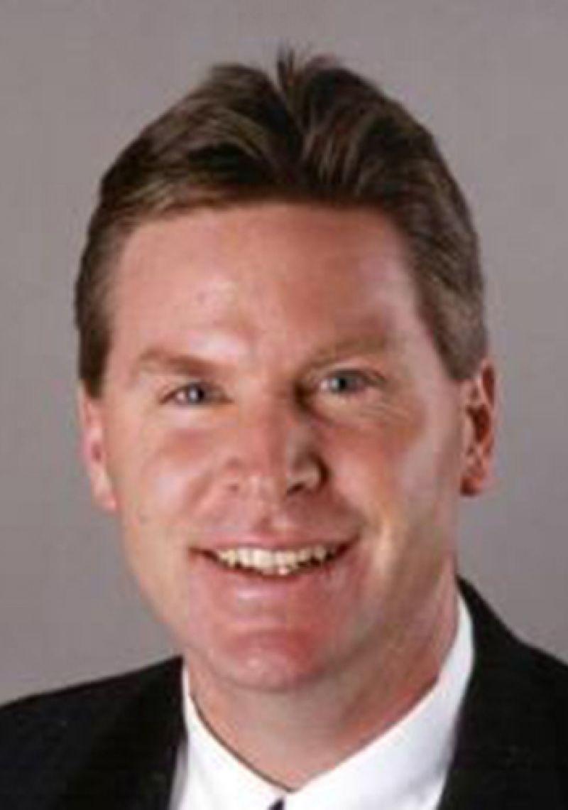 Brendan Romtvedt