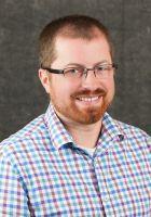 Justin Schreiber