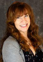Margaret Downen